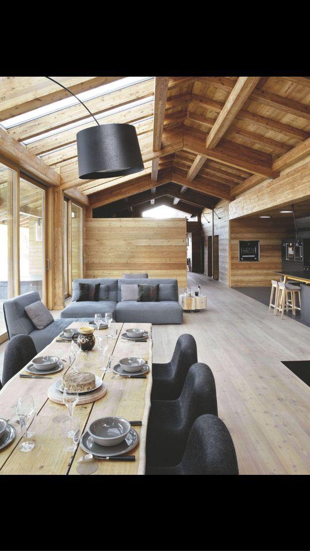 Engel Volkers Hattingen Engel Francaise Hattingen Volkers House Design Interior Architecture Home