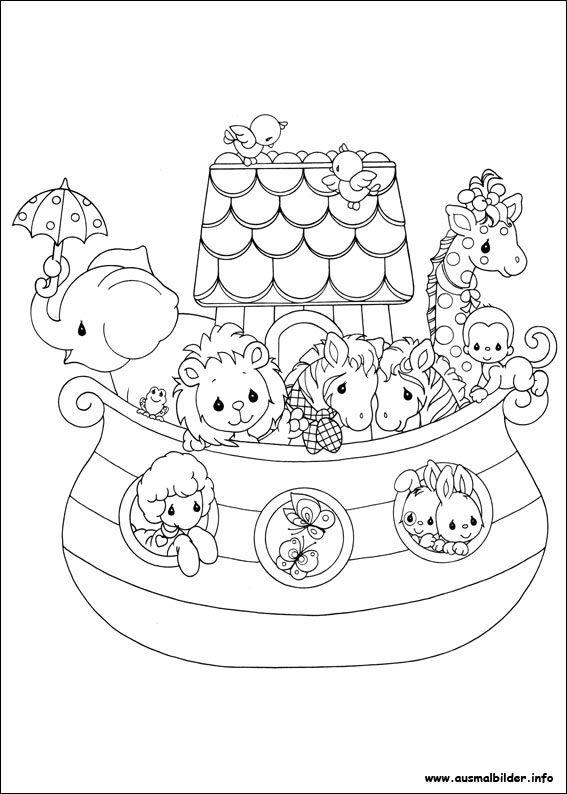 Precious Moments Malvorlagen Precious Moments Coloring Pages Coloring Books Coloring Pages For Kids