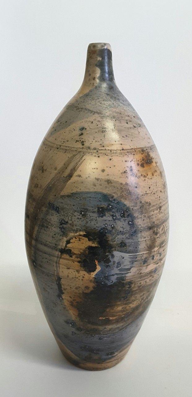 vasijas jarrones decorativos ceramica artstica ceramica creativa y ceramica artesanal