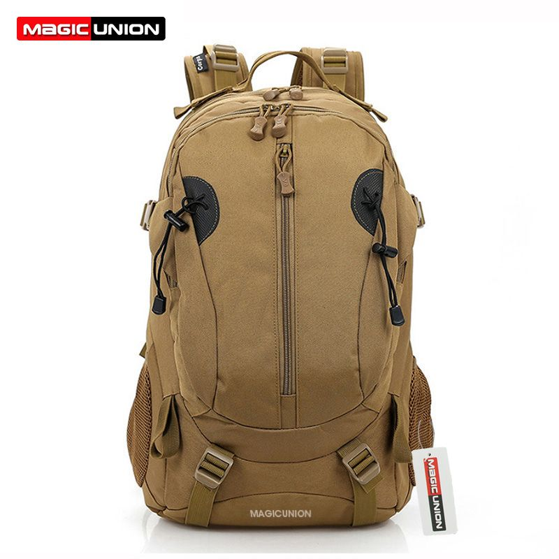 0789250ec22c Find this Pin and more on Wholesale. Cheap rucksack Buy Quality backpack  canvas bag ...