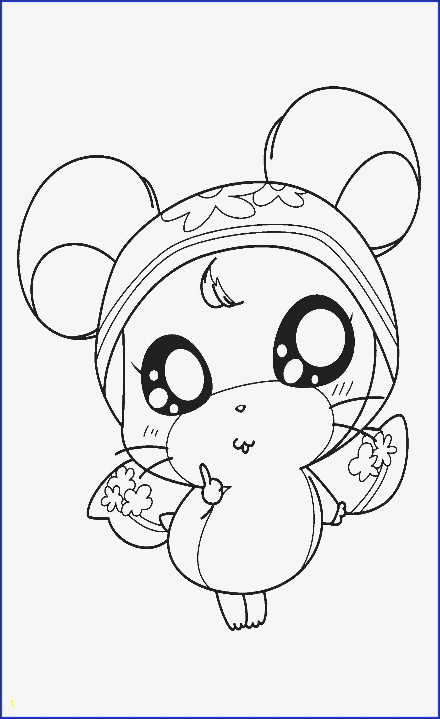 Art Coloring Pages For Kids Awesome Fruits The Spirit Coloring Page Mermaid Coloring Pages Pokemon Coloring Pages Princess Coloring Pages