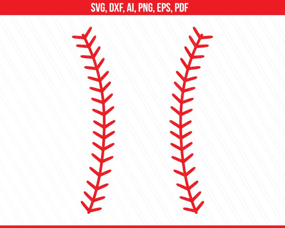 Pin On Svg Dxf Cutting Files