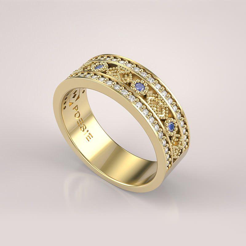 b77bc1bb36ac1 O anel de formatura é um importante símbolo do orgulho pela profissão  escolhida. E, embora seja uma forte tradição presentar formandos com esta  joia, encon