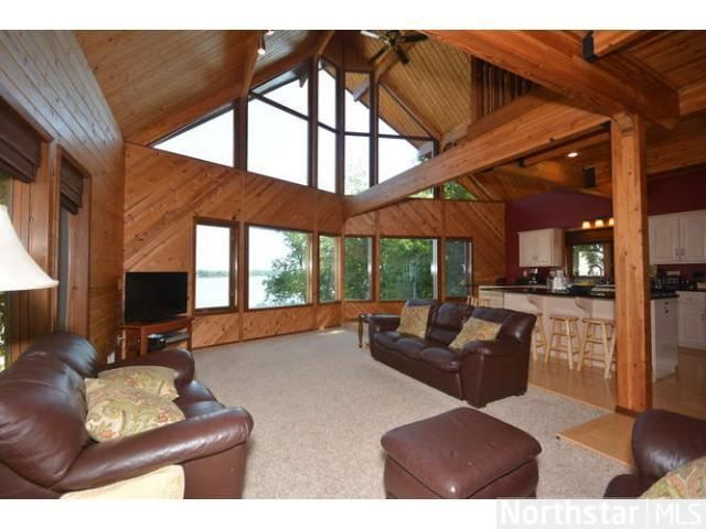 8630 215th Street N, Forest Lake, MN 55025 — Take in the