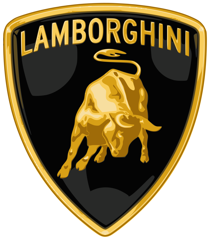 Pin By Jake Midwinter On A2 Graphics Exam Research Lamborghini Logo Luxury Car Logos Car Logos