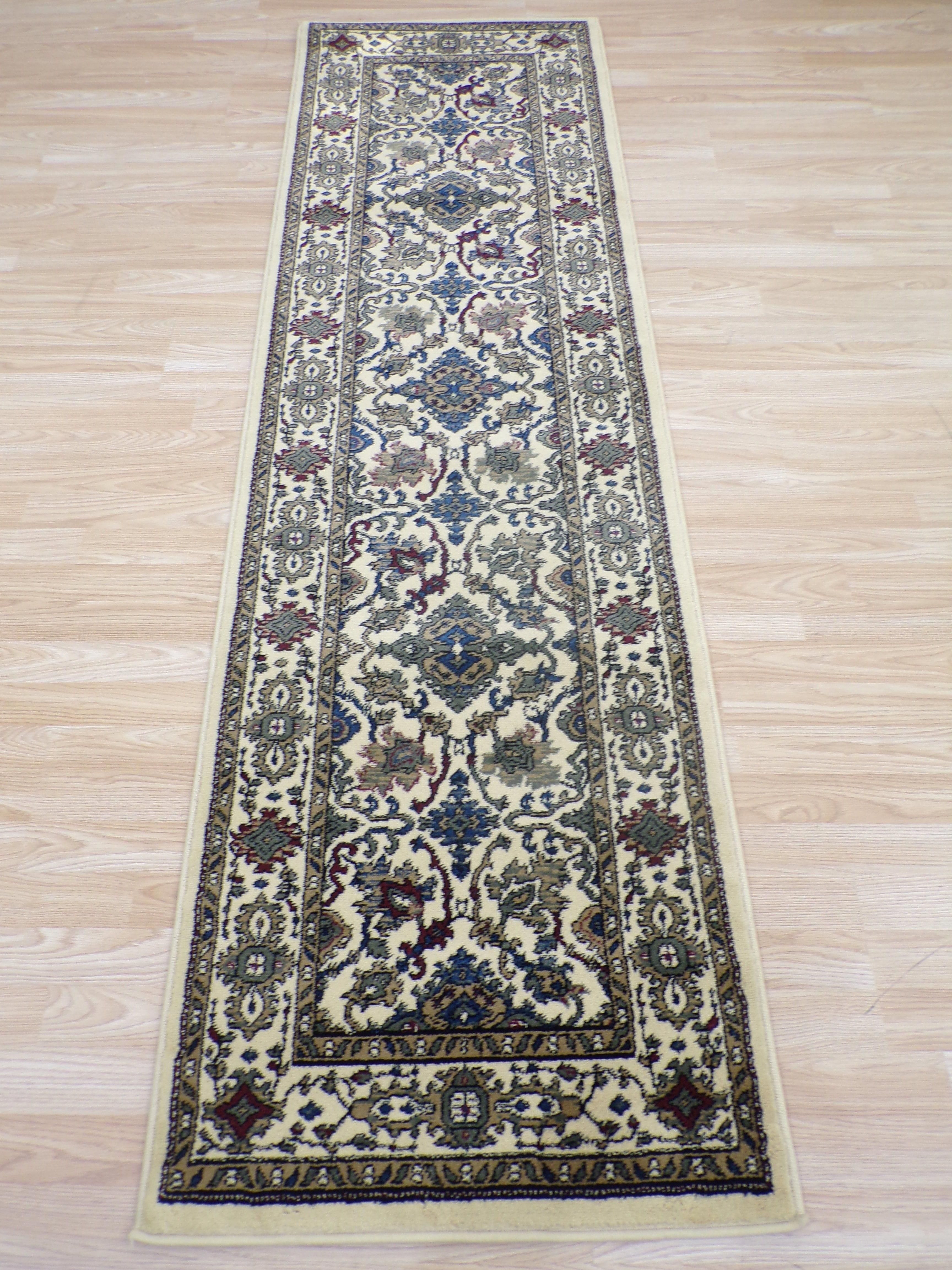 Discount Carpet Runners By The Foot