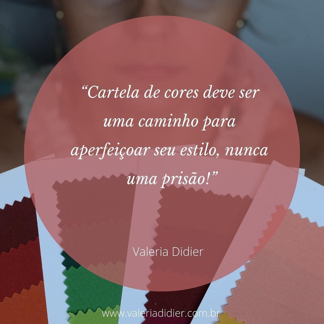 """VALÉRIA DIDIER on Instagram: """"Não permita que as regras jamais lhe aprisionem. Encontre sua identidade, encontre seu estilo de usar as cores! #joaopessoa #valeriadidier…"""""""