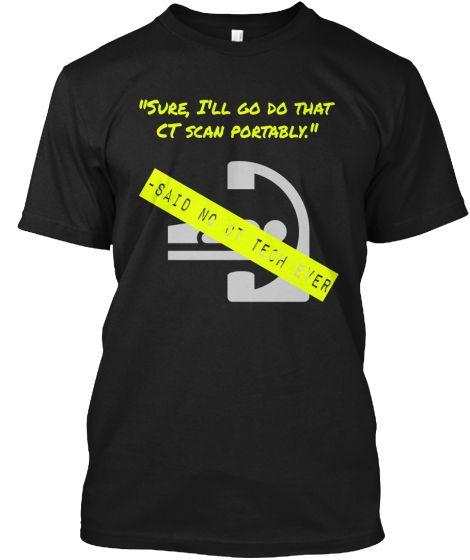 Ct Tech Problems Tee Shirt Designs Shirt Designs Mens Tops