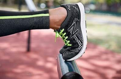 Vazee Agility v2 | Workout shoes