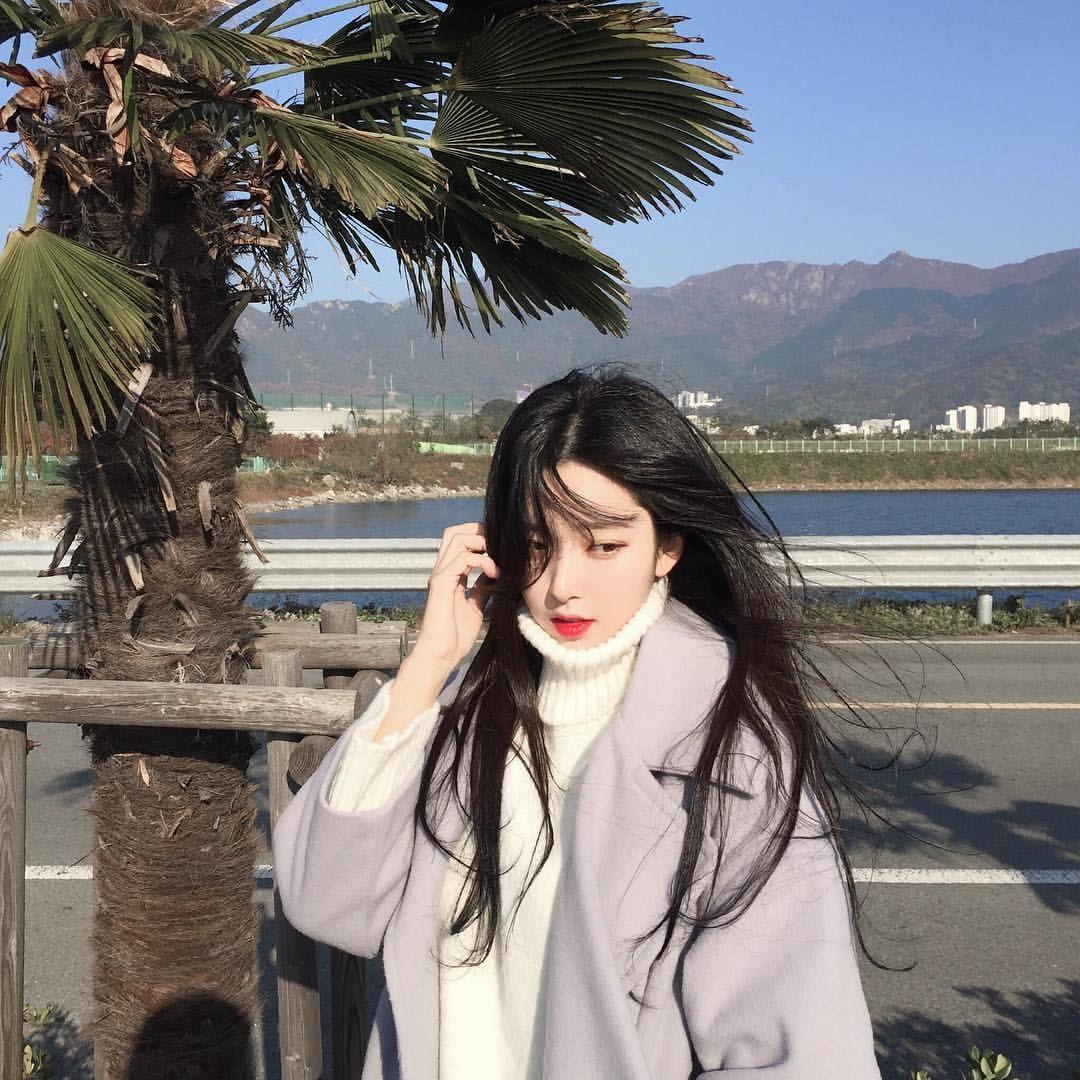 "19.5b Beğenme, 41 Yorum - Instagram'da 김나희 (@knhs2): ""올렸었던 사진 """