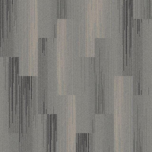 Interface Modular Carpet Sl930 Grey Fade Rug In 2019 Commercial Carpet Tiles