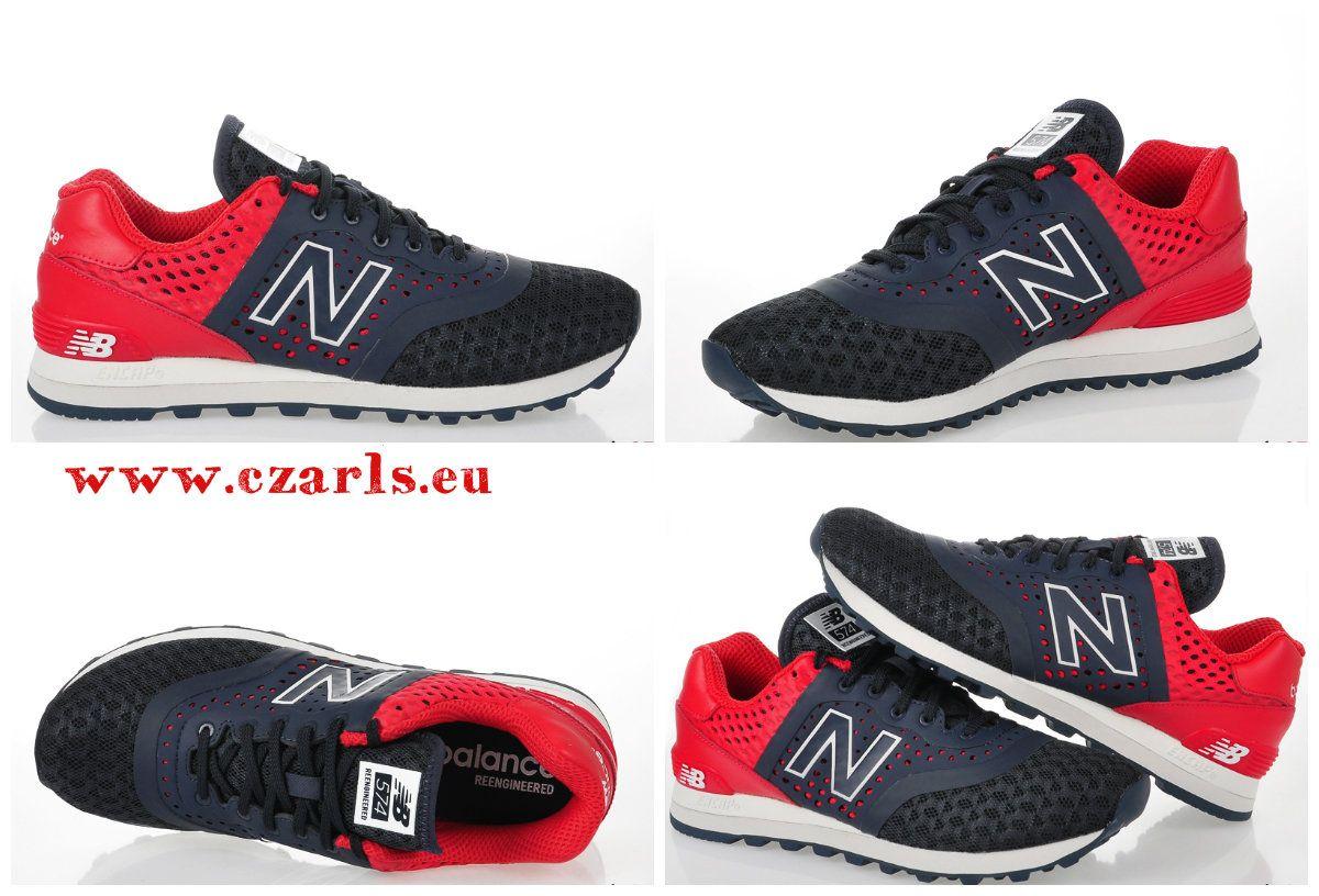 New Balance Mtl574cc New Balance New Balance Sneaker Balance