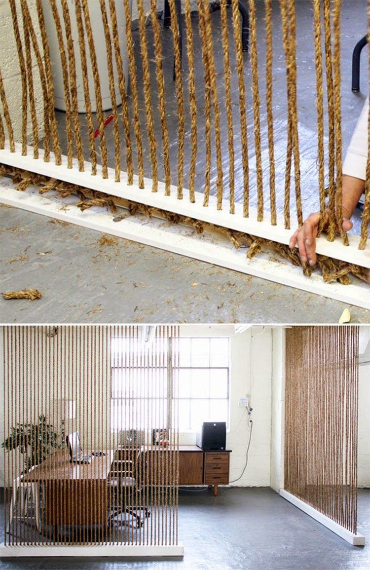 MentŐÖtlet kreáció újrahasznosítás decoracion pinterest