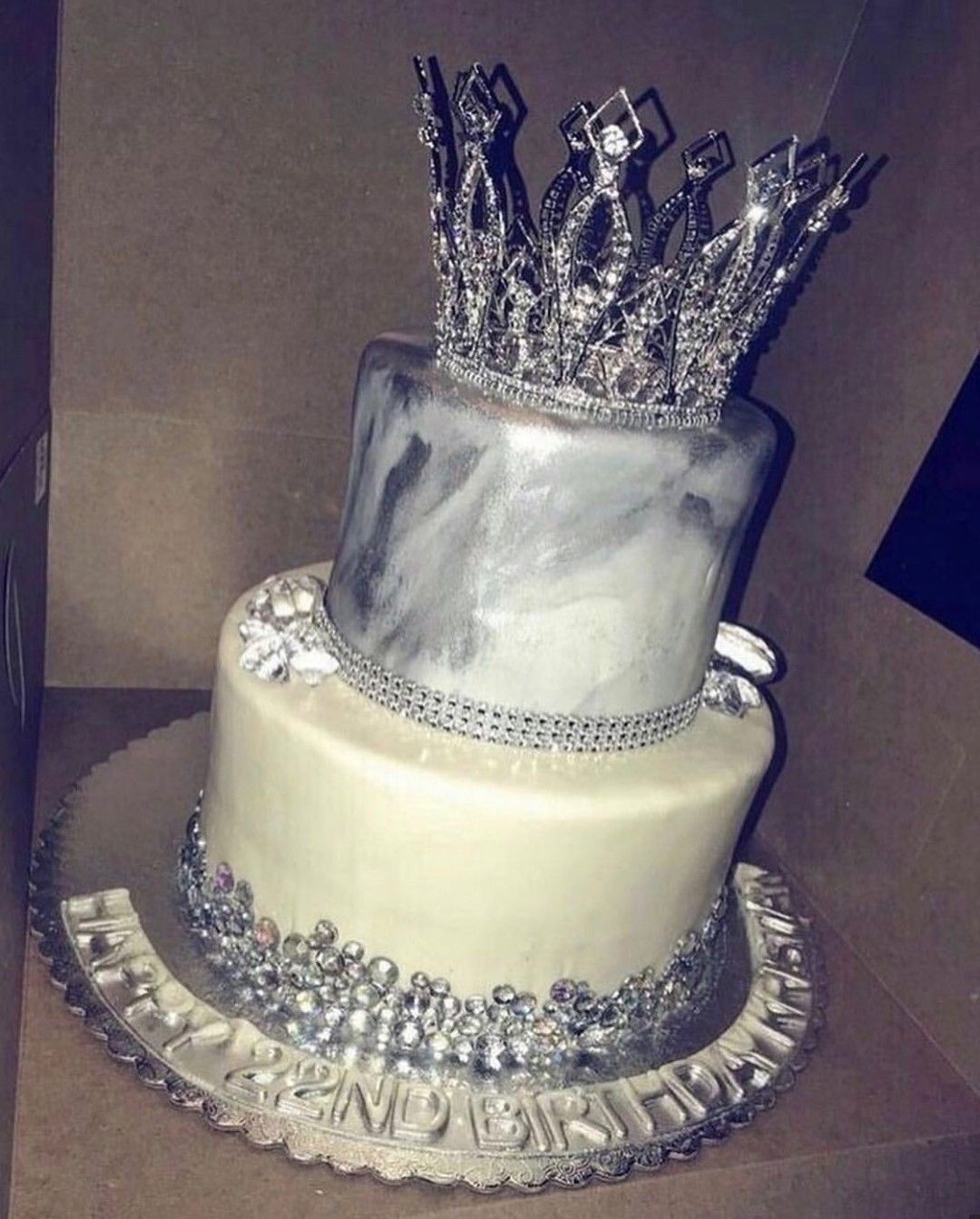 Birthday Cake Sweet 16 Birthday Cake 18th Birthday Cake 16 Birthday Cake
