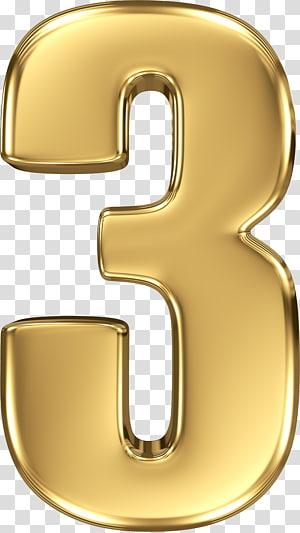 3 Number Illustration Number Icon Number 3 Transparent Background Png Clipart Number Icons Transparent Background Instagram Logo Transparent