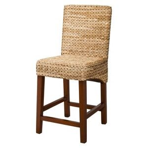 Target Mobile Site 24 Andres Counter Stool Honey Barstools Pinterest Counter Stool
