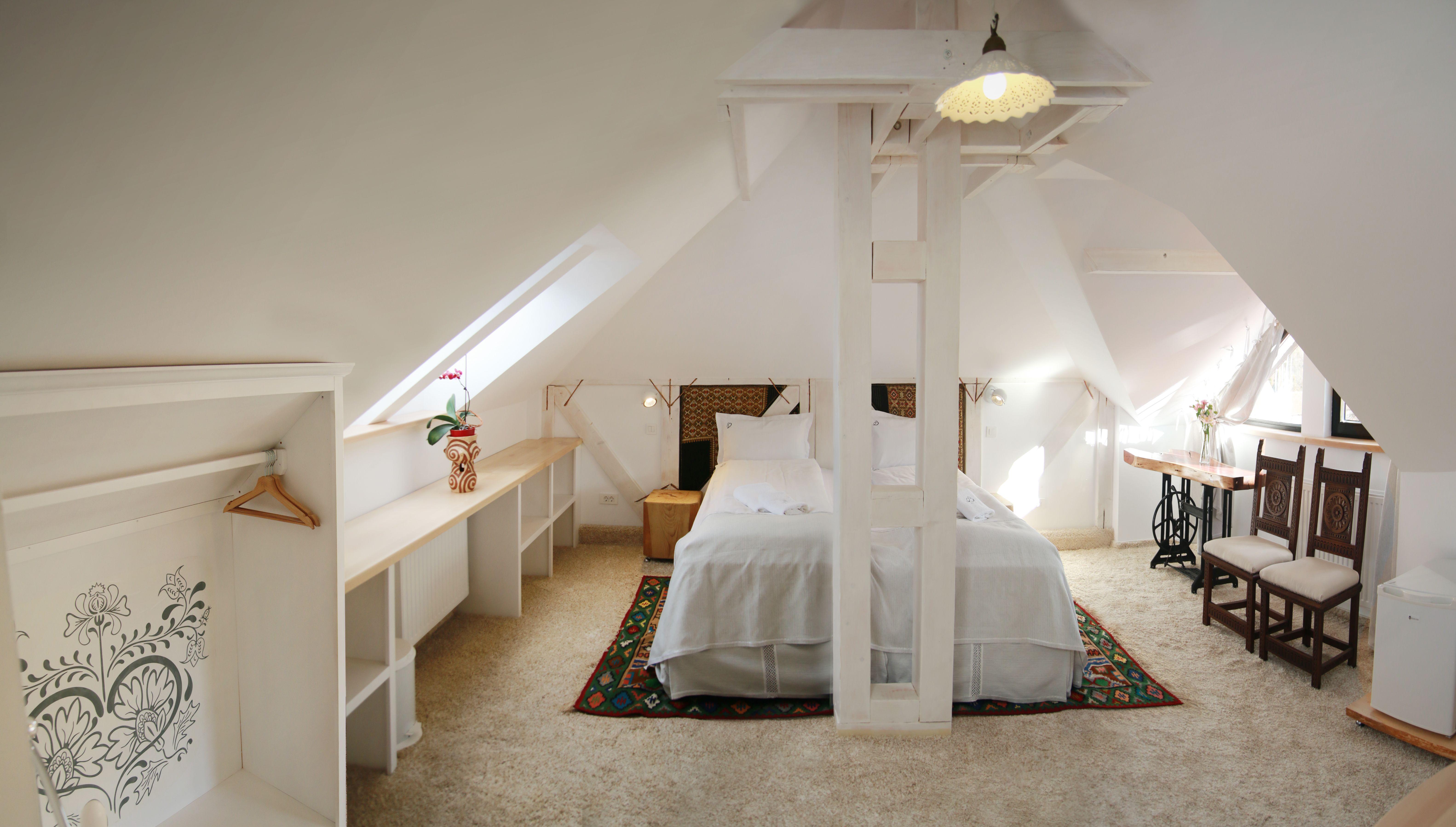 Tr traditional bedroom designs for couples - Traditional Decor Conac Boutique Hotel Conacul Bratescu Bratescu Mansion Bran Brasov Romania