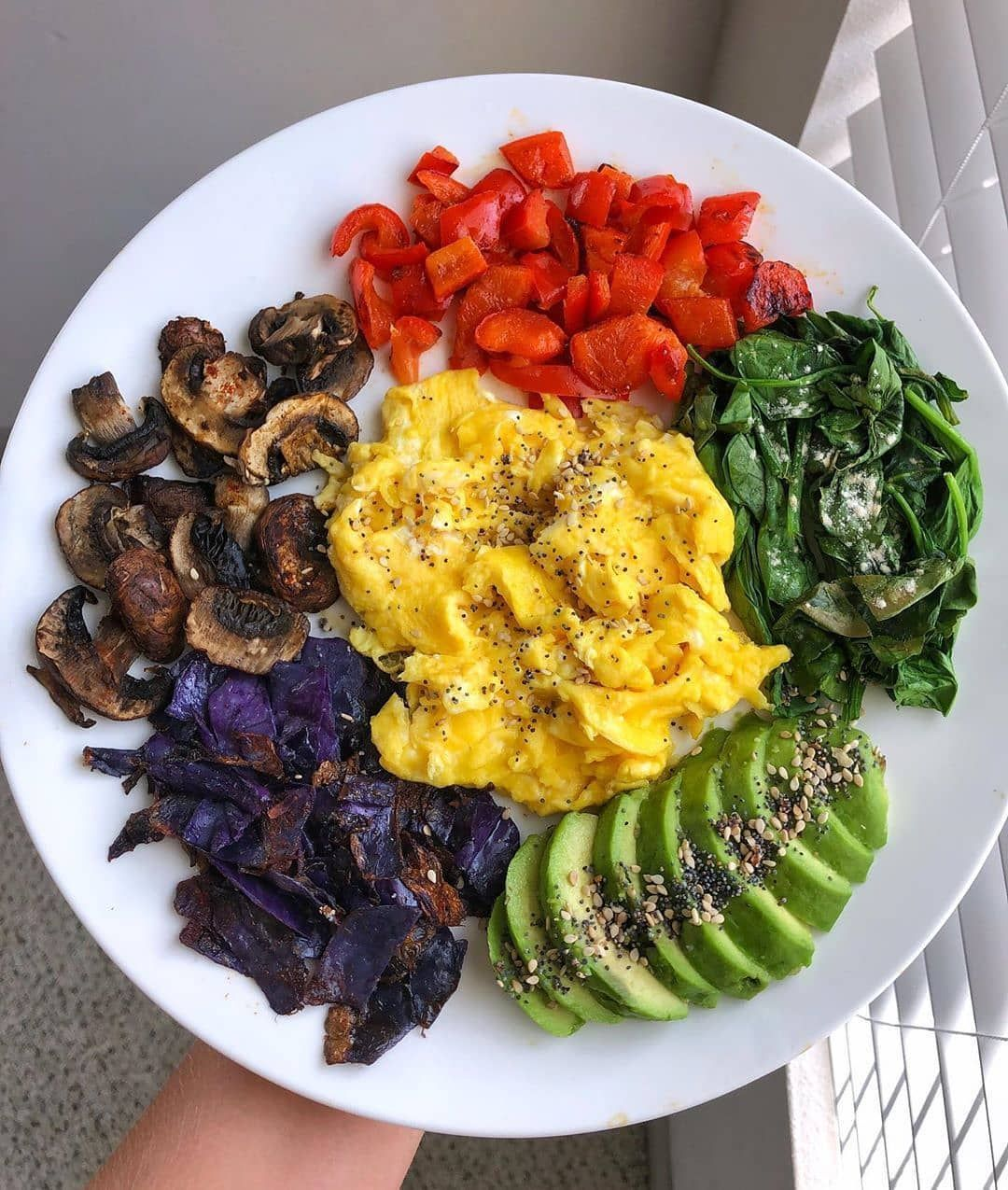 A Sunday brunch following the usual Sunday yoga was just what I needed today We talked about the quickest path to joy super low calorie recipesskinny recipes under 300 ca...
