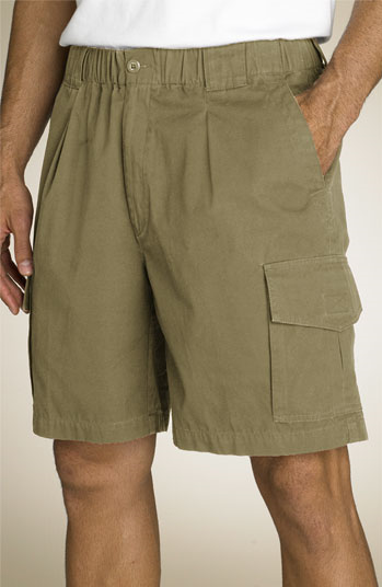 #Tommy Bahama Relax       #Bottoms                  #Tommy #Bahama #Relax #'Survivor' #Cargo #Shorts #Moss #XX-Large              Tommy Bahama Relax 'Survivor' Cargo Shorts Moss XX-Large                                                http://www.snaproduct.com/product.aspx?PID=5385893