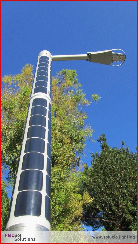 Understanding Solar Power Solar Energy Bulgaria Making A