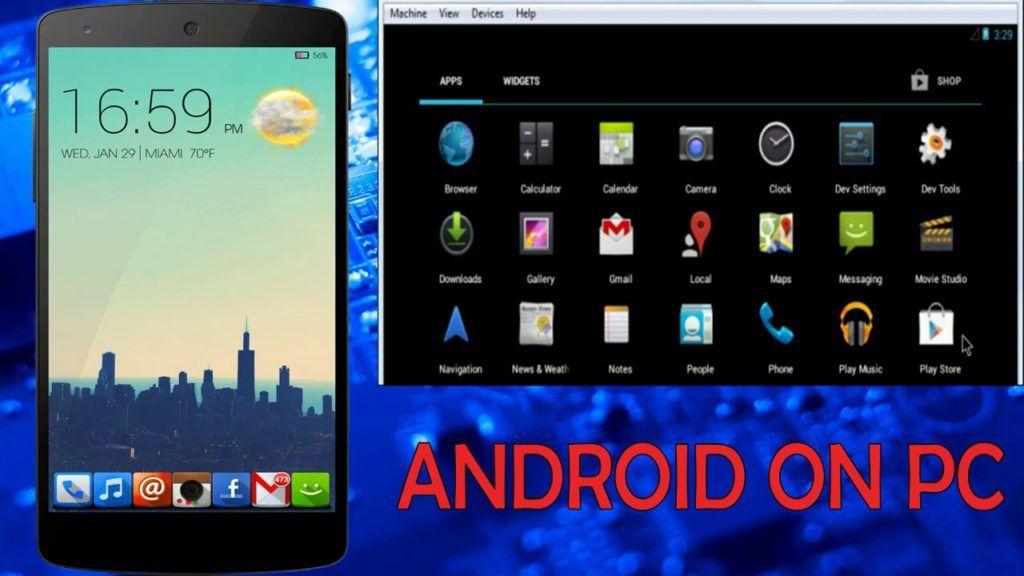 Mega Desktop App Free For Windows 10 8 7 And Mac 32 64 Bit Download Android Emulator App Android