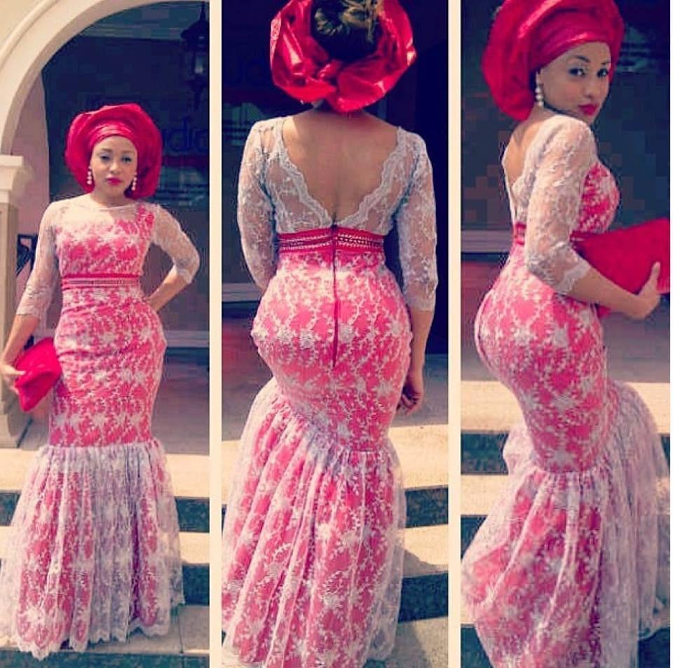 Beautiful dress! #Gele #Africanfashion #AfricanClothing #Africanprints #Ethnicprints #Africangirls #africanTradition #BeautifulAfricanGirls #AfricanStyle #AfricanBeads #Gele #Kente #Ankara #Nigerianfashion #Ghanaianfashion #Kenyanfashion #Burundifashion #senegalesefashion #Swahilifashion DK