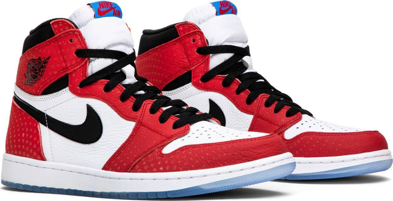 Jordans12 39 On Air Jordans Nike Free Shoes Nike Shoes Jordans