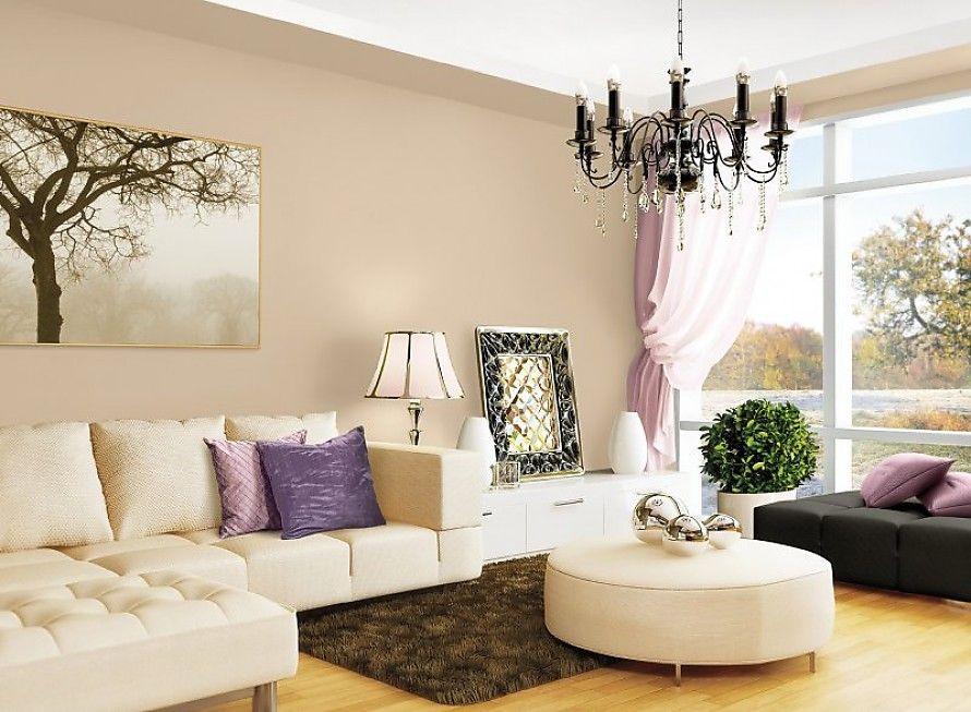 151 Kwiat Pustyni Home Decor Home Interior Design