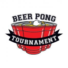 Coors Light Coors Brewing Company Beer Corona Miller Brewing Company Png Clipart Alcohol By Volume Are Beer Pong Table Painted Beer Logo Diy Beer Pong Table
