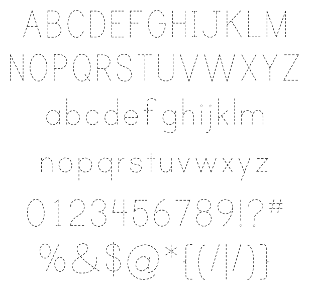 Free Font Print Clearly By Blue Vinyl Fonts Font Squirrel Thin Fonts Print Fonts Font Squirrel