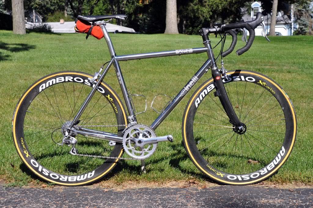 neo retro road bike google search