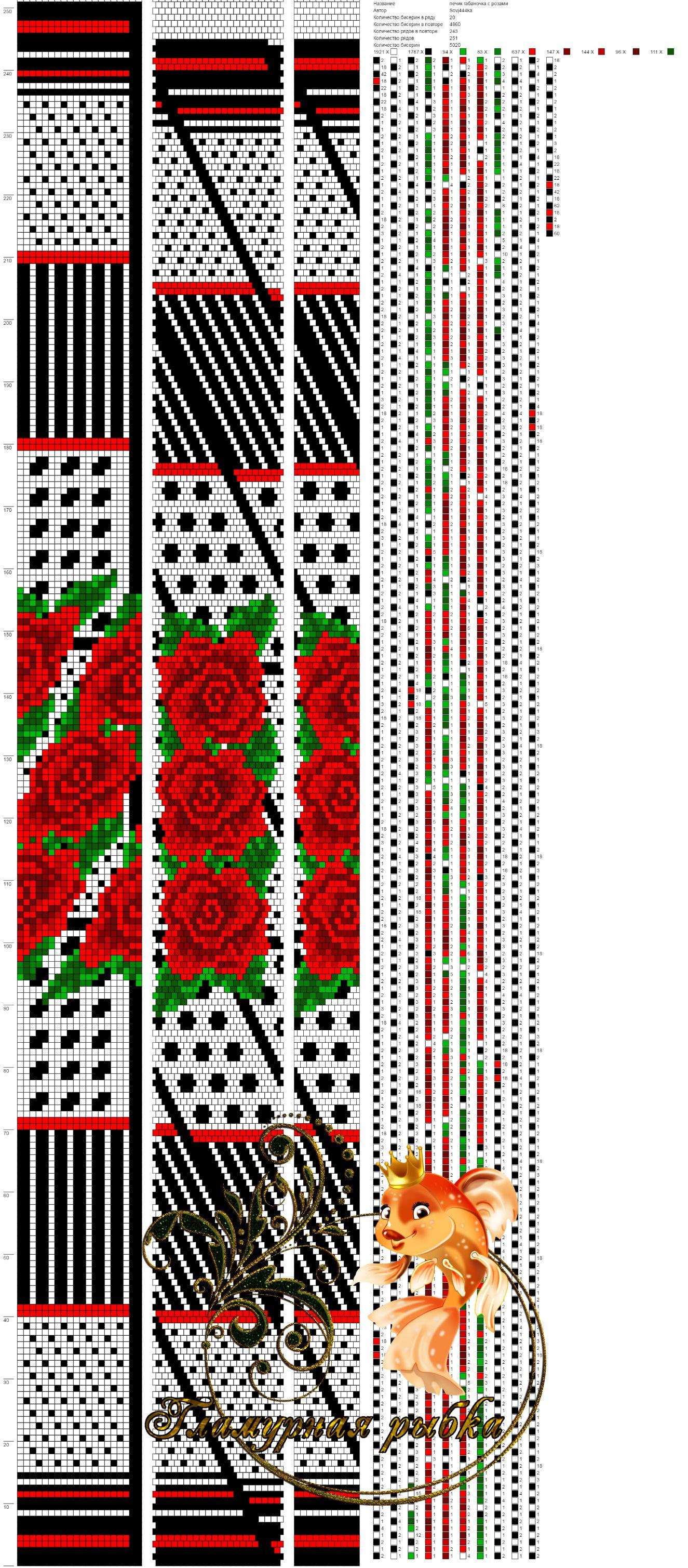 Комнаты с цветами в горшках фото