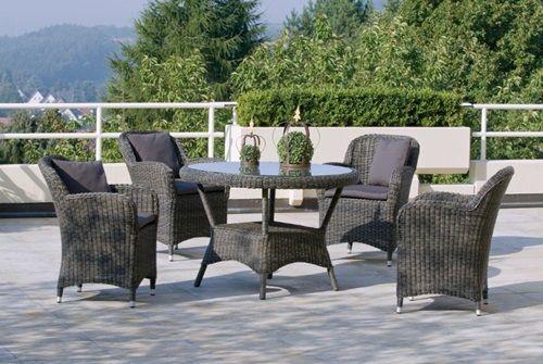 Garden Furniture – Design your little Hyde Park! - Garden Furniture – Design Your Little Hyde Park! Home Furniture