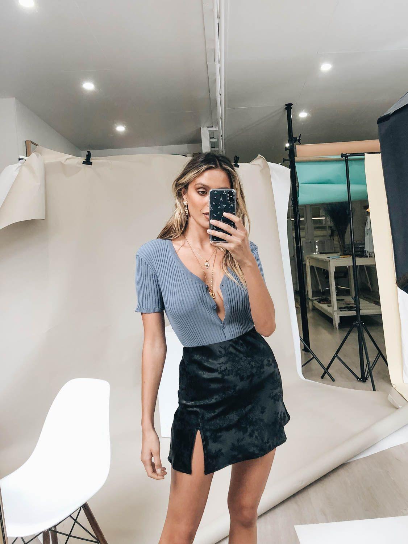 36e2836282 WWW.VERGEGIRL.COM      VG NEW ARRIVALS    in 2019   Fashion, Style ...