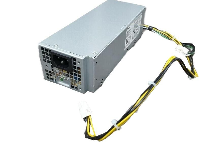 Yr0ft 180w For Dell Optiplex 3050 5050 7050 Sff Mt Power Supply 365powersupply Com Dell Power Supply Hp Power Supply Lenovo Ibm Power Supply Dell Optiplex Dell Products Electronic Supplies
