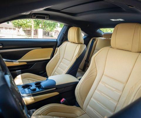 Best Vacuum for Car Interior: Top 10 Models 2020