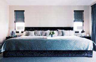 Alaskan King Bed For Sale