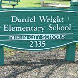 Dublin Wright Elementary School School Supply List Http Www Dublinschools Net Downloads Combined 20list Elementary Schools School Supplies List Elementary