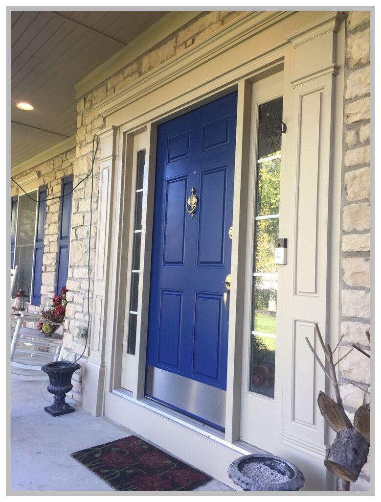 Pin On Interior Door Replacing Front Door