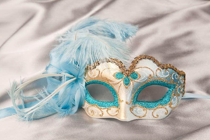 Masquerade Masks Kids Masks Halloween Masks Masks Masquerade Masquerade Costumes Gold Masquerade Mask
