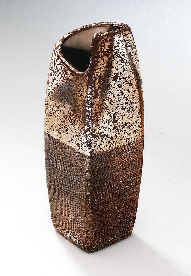 Home affaire Deko-Vase