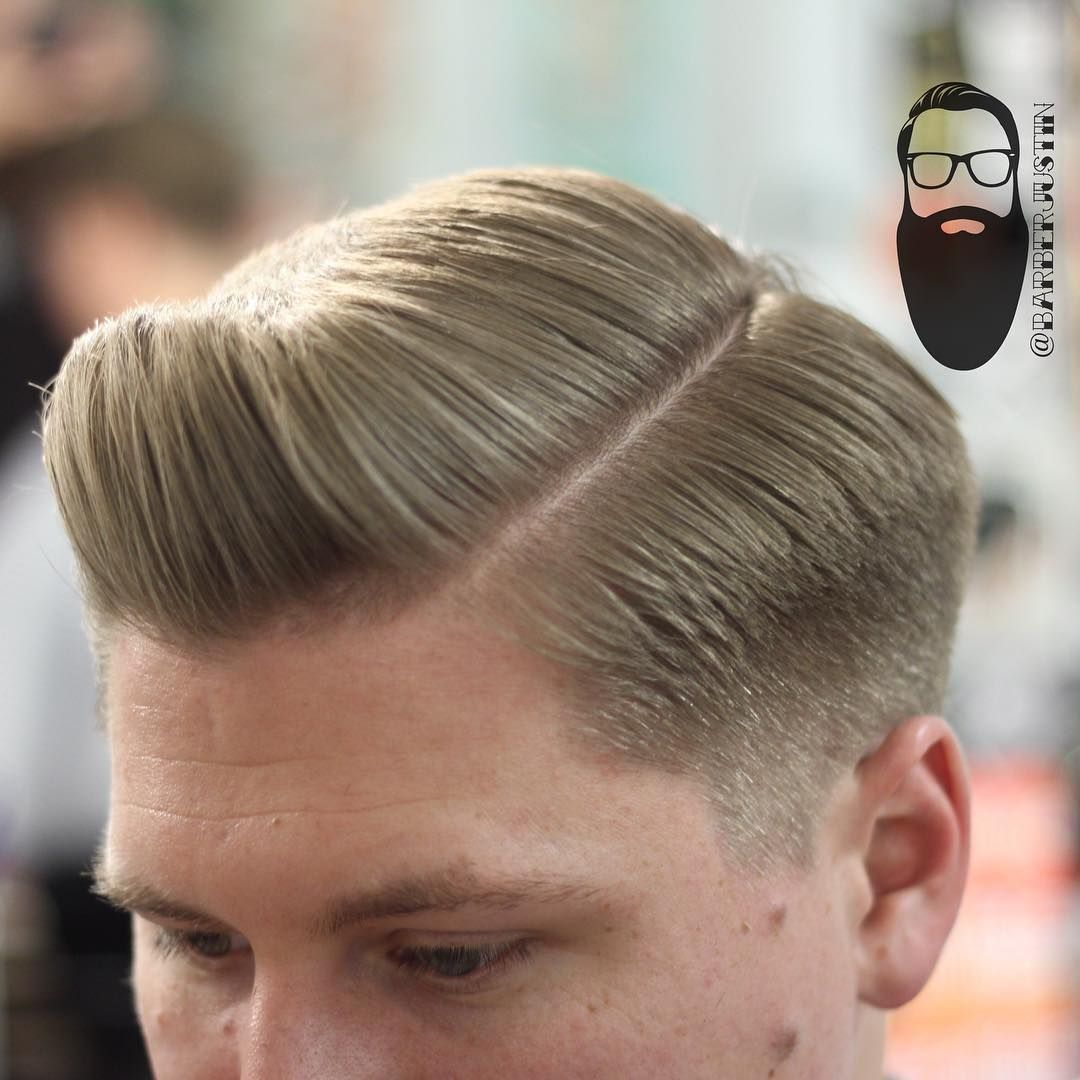 Best Barbers Near Me Map Directory Find A Better Barber Shop Mens Hairstyles Pompadour Mens Hairstyles Short Side Part Pompadour