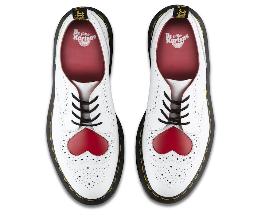 5661f820251 Dr. Martens - Valentine s day http   shoecommittee.com blog