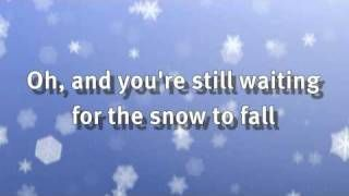 Coldplay Christmas Lights Lyrics Via Youtube Christmas Music Videos Coldplay Lyrics Christmas Jingles