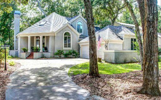 Incredible 42 Laurel Oak Rd Fernandina Beach Fl 32034 Florida Homes Download Free Architecture Designs Osuribritishbridgeorg