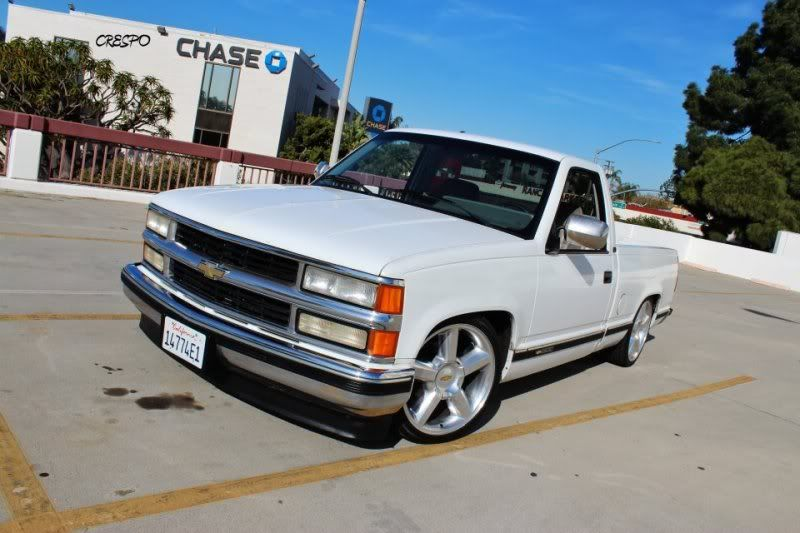 Gmt400 the ultimate 88 98 gm truck forum chevy pinterest gmt400 the ultimate 88 98 gm truck forum sciox Choice Image
