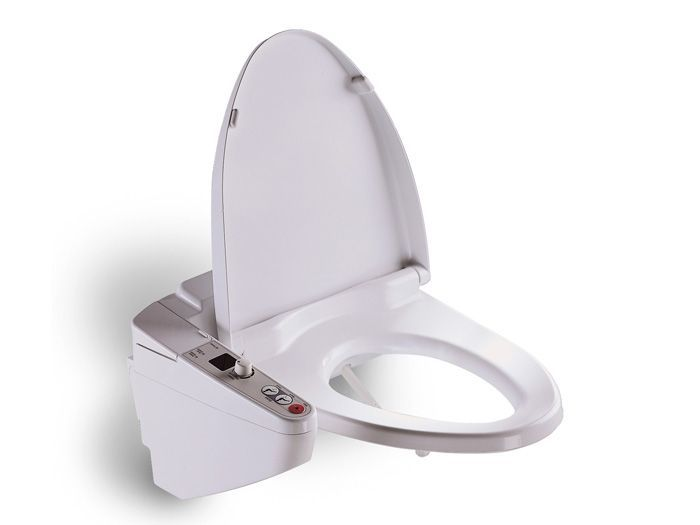 Reusing toilet paper tube - ecogreenlove