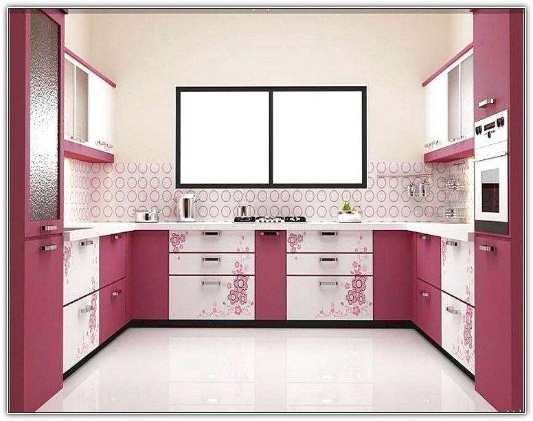 Modular Kitchen Cabinets India Home Design Ideas Modular Home