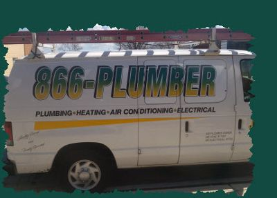 Our Capabilities In Hot Water And Drain Cleaning Services Are Extensive And In Some Ways Unique To Give You The Benefit Hvac Repair Plumbing Hvac Technician