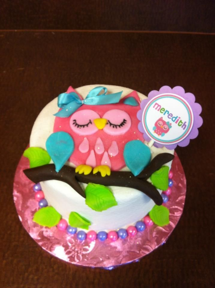 Amazing Incredible Edibles Bakery Virginia Beach Va Baby Merediths Personalised Birthday Cards Vishlily Jamesorg